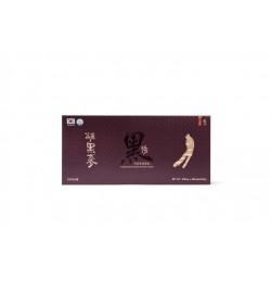 흑삼분말캡슐480정