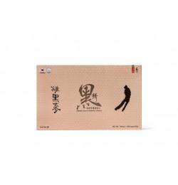 흑삼엑기스캡슐900정