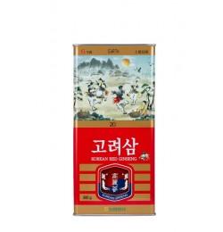 고려홍삼 300g 20지