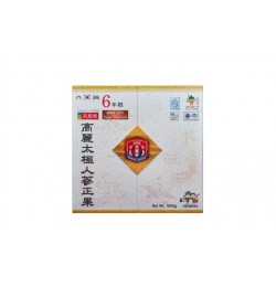 Honeyed Ginseng 1800g