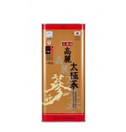 Korean Taekuk Ginseng 600g 20 roots